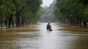Вьетнама