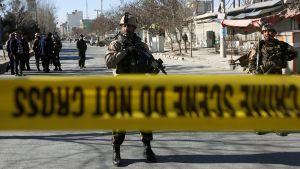 Кабуле