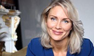 Екатерину Гордон