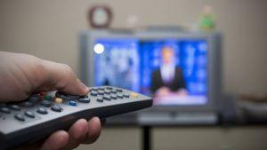 телеканалов