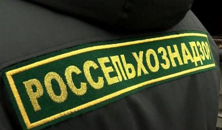 предприятий Беларуси
