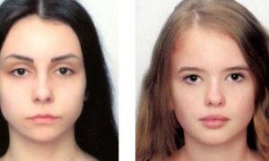 нашла московская полиция