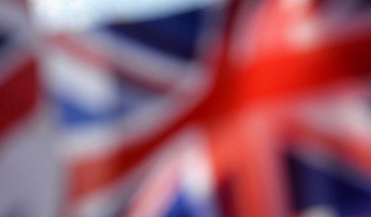Великобритания строит