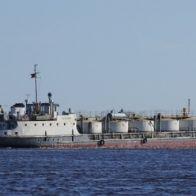 украинские корабли