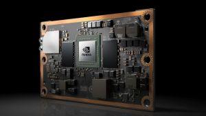 суперкомпьютера