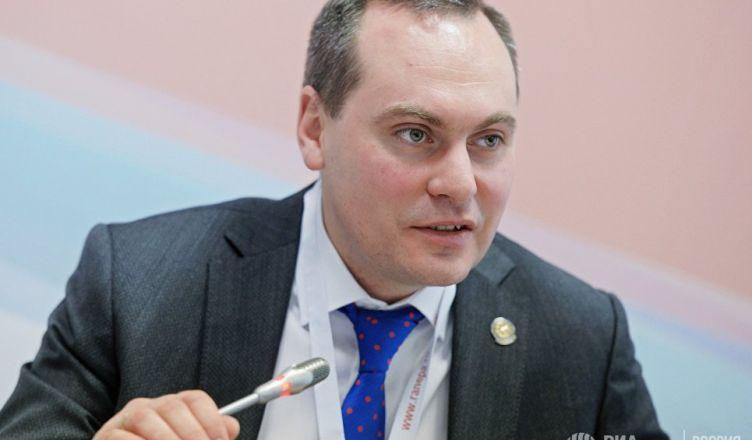В Дагестане назначили