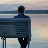 одиноких
