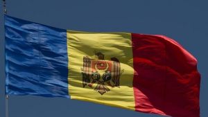 Молдавии