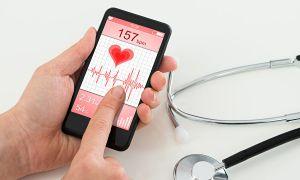 18-часовой остановки сердца