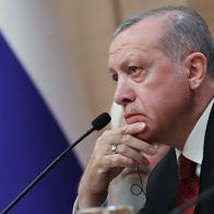 Турции