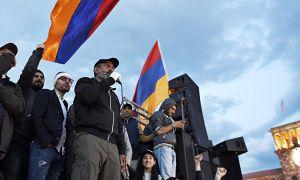 Ереване
