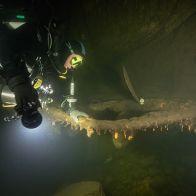 подводной лодки