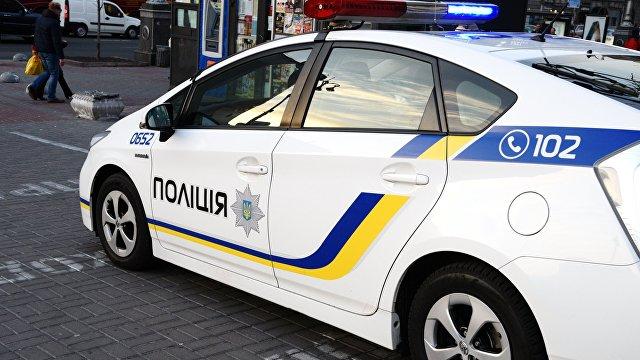 РИА Новости Украины