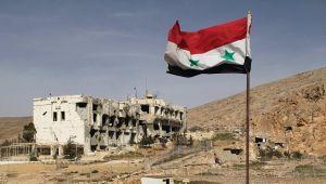 22 сирийцам