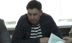 Вышинскому