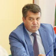Сергей Ровнейко