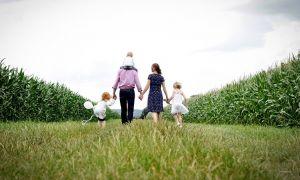 «родители»