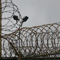 российских тюрьмах