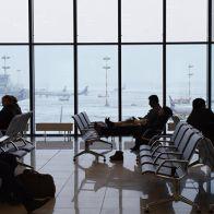 худших аэропортов мира