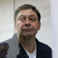 Вышинского