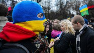 Януковича