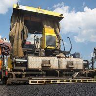 ремонтировать дороги
