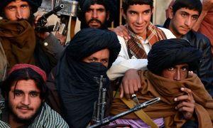 Афганистану