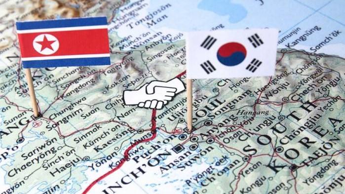 Корейской войны