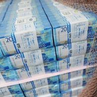 доллара