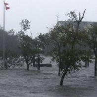 урагана