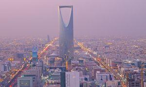 визы Саудовской Аравии