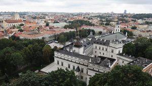 Польши