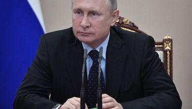 российских граждан