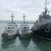 моряков