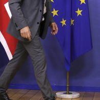 Евросовета