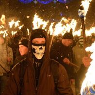 Украине