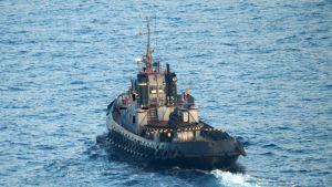 Флотилия