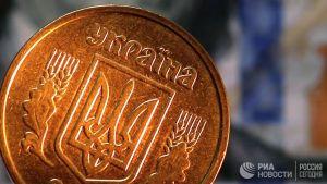 На Украине коммунальные платежи