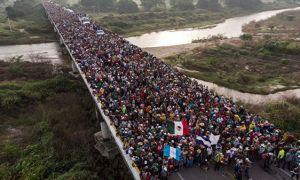 Гондураса