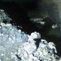 канализации