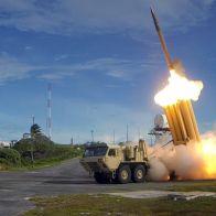 противоракетный радар