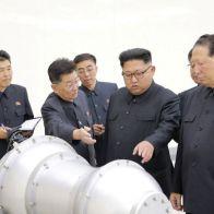 ядерные