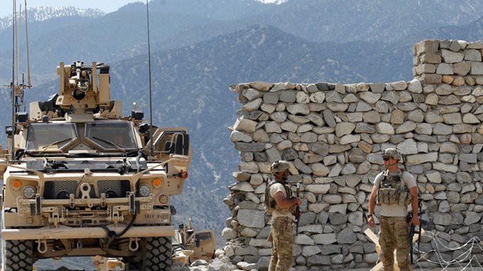 «Талибан»