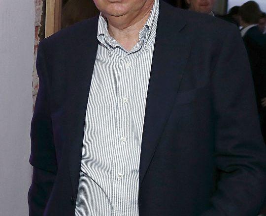 Игорь Малашенко