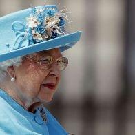 королевской семьи