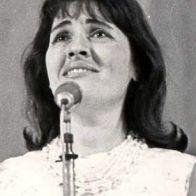 Валентина Дворянинова