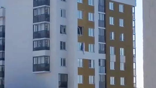 Екатеринбурга