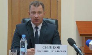 400 тысяч рублей