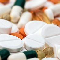 антидепрессантов