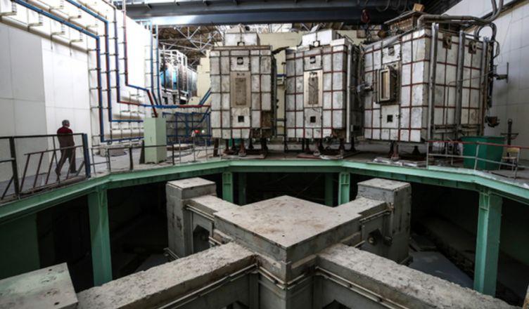 термоядерная